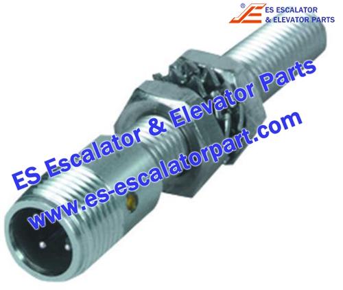 Thyssenkrupp Escalator Parts BI2-EG08-AP6X-V1131 Sensor