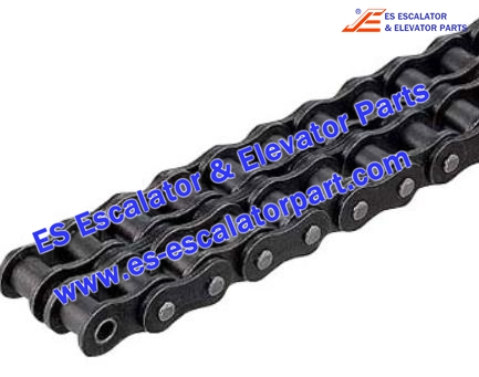 FERMATOR Elevator Parts RS100-2 Roller chain