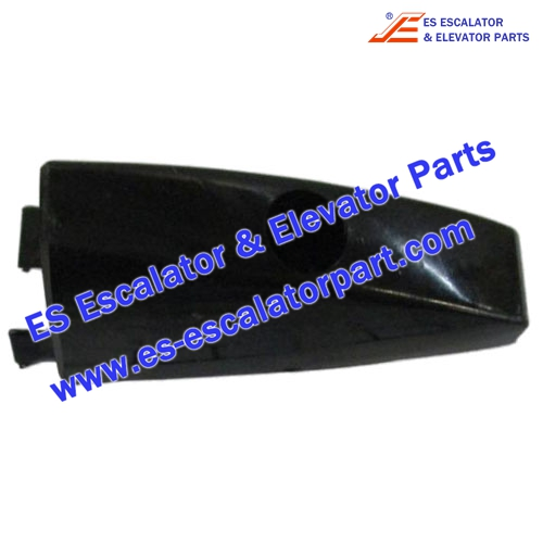 Escalator Parts KM5062470 END CAP SK SINGLE BUSH