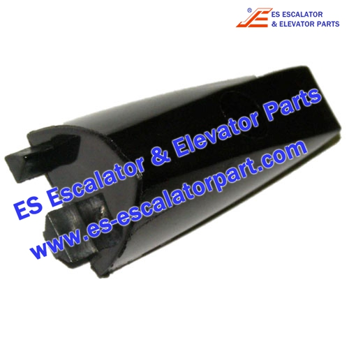 Escalator Parts KM5062471 END CAP SK SINGLE BUSH