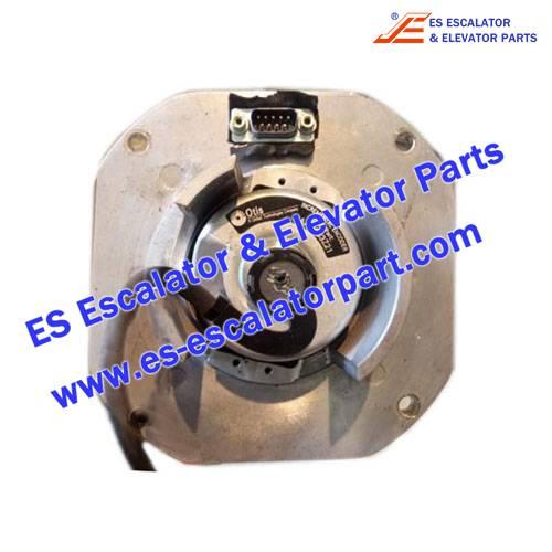 OTIS Elevator Parts AAA633Z21 Encoder