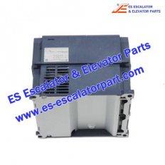 Escalator Parts FRN7.5LM1S-4X01 Inverter