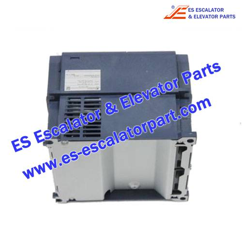 FUJITEC Escalator Parts FRN7.5LM1S-4X01 Inverter