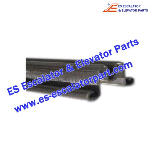 KONE Elevator Parts KM5009326G04 Guide