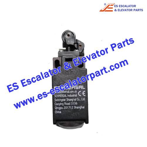 Escalator SSL-0039 Limit Switch