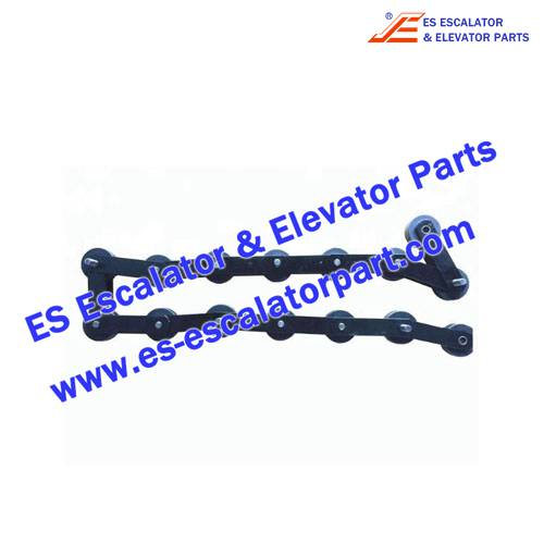HYUNDAI Escalator S750 Step Chain