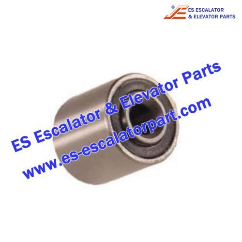 OTIS Escalator Parts POGO456AY1 Newell ROLLER