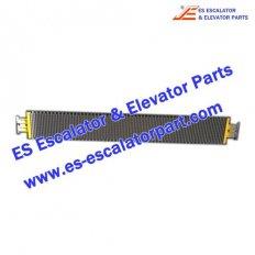 Escalator Parts Pallet
