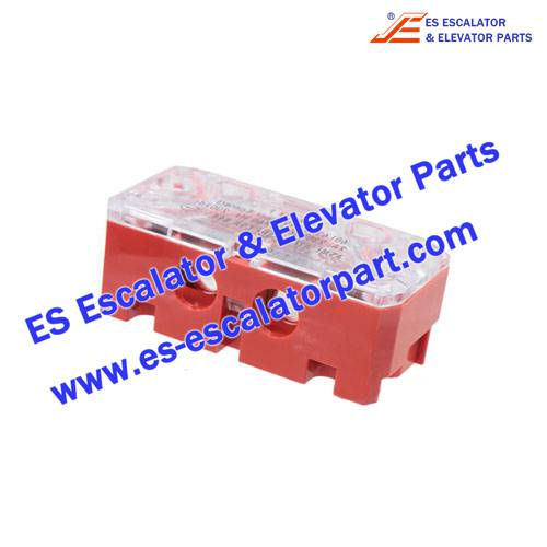 KONE Elevator Parts KM274095 SWITCH