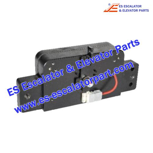 KONE Elevator Parts KM51007088V000 Brake