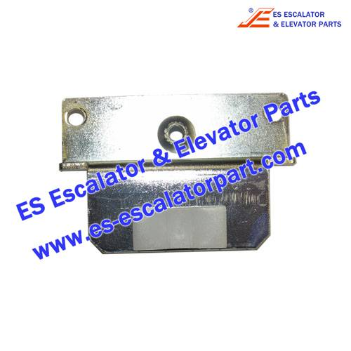 KONE Eevator Parts KM674014G01 BRACKET