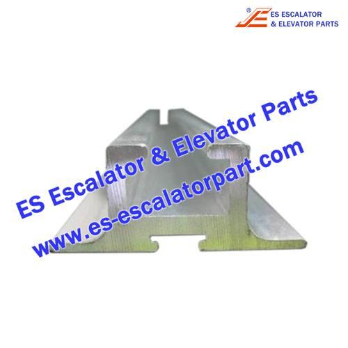 OTIS Escalator Parts GAA402BLY1 Guide