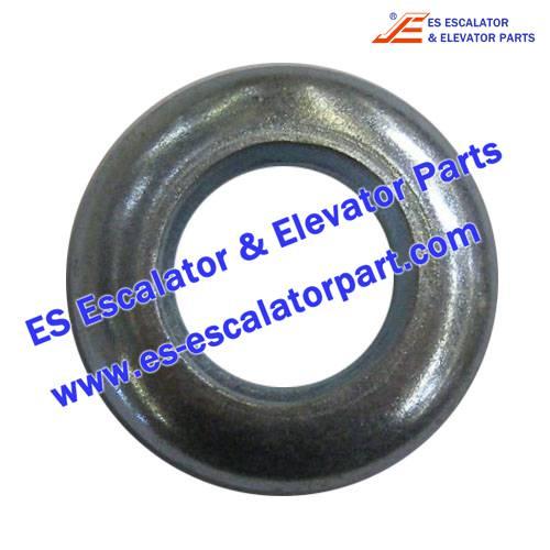 Escalator DEE2700863 WASHER