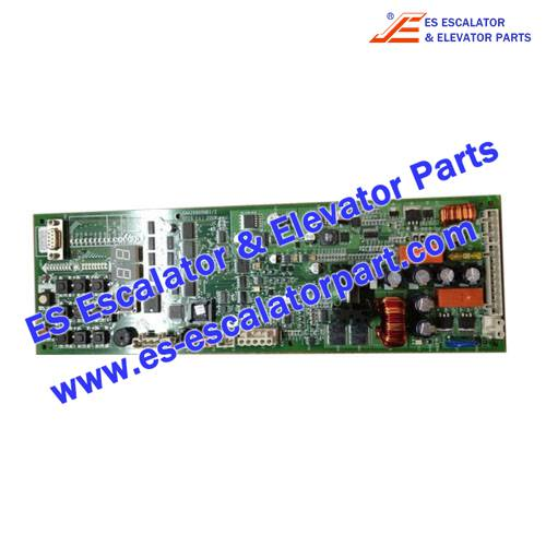 OTIS Elevator Parts GAA26800NB1 PCB