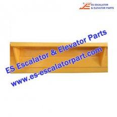 L47332150A Step Demarcation