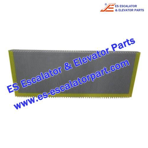 Escalator KM5232610G18 Step
