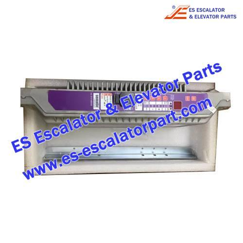 ESSchindler Elevator B157AAEX01 Divider