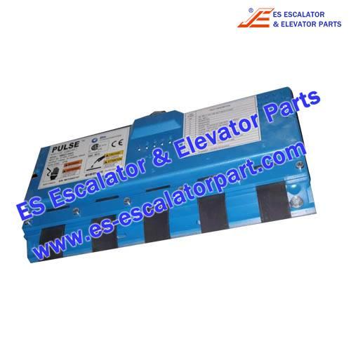 OTIS Elevator GAA21305SF1 Drive