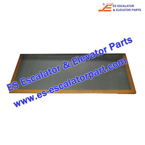 KONE Escalator KM51472990 Step