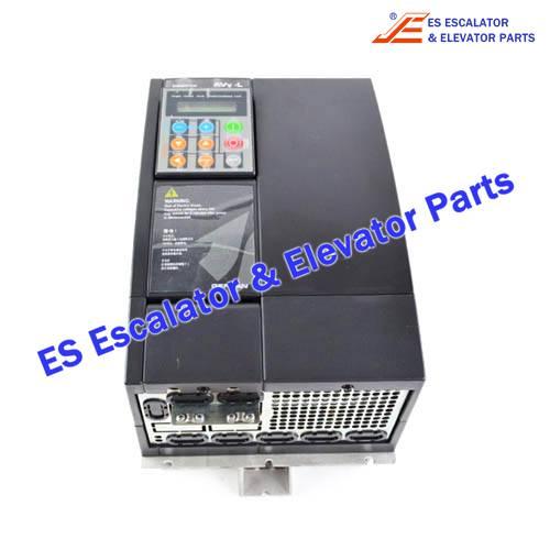 Elevator AVY3150-EBL-CH Inverter