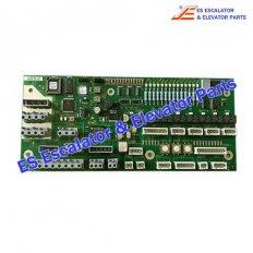 <b>Elevator 591534 LONDIM 3.Q PCB</b>
