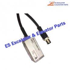 <b>59341712 Elevator Level Sensor</b>