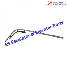 <b>Escalator DSA3001633 Guide</b>
