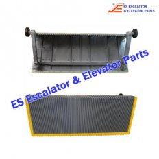 <b>Escalator DSA1005170 Step</b>