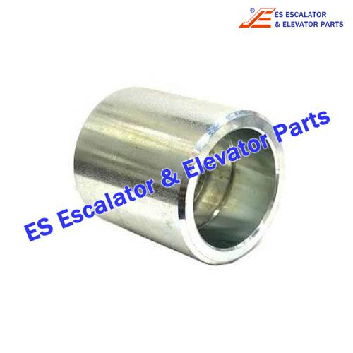 KONE Escalator Parts Roller And Wheel NEW DEE1563846