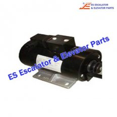 Escalator Parts 1701723800 Brake Magnet