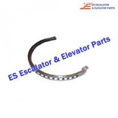 <b>Escalator Parts 1737582101 Guide</b>