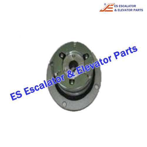 Thyssenkrupp Elevator 3Y.0645.C.1 Electromagnetic brake