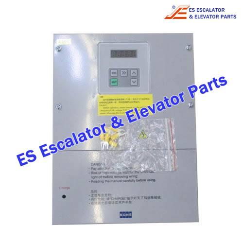 KONE Elevator KM5301760G0 Inverter