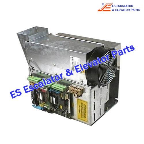 KONE Elevator V3F20 frequency inverter