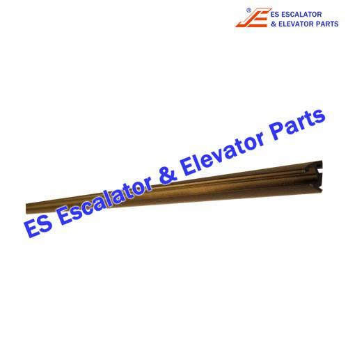 KONE Elevator DEE4017572 PROFILE
