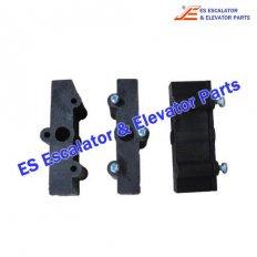 <b>Elevator FAA149CM1 Door Belt Clip</b>