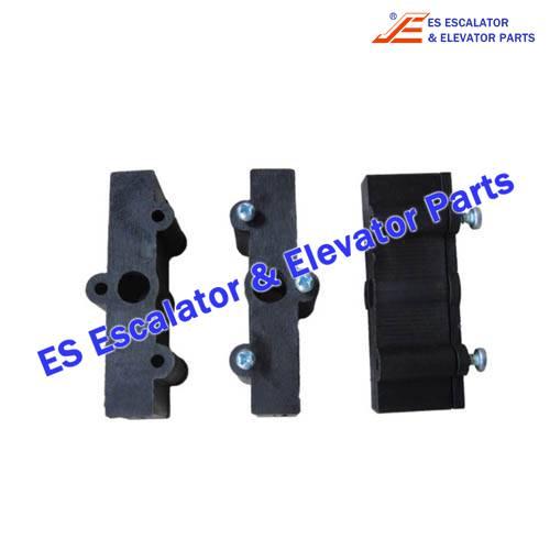 Elevator FAA149CM1 Door Belt Clip