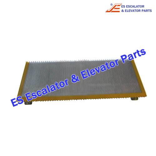 KONE Escalator KM5270806G01 Step