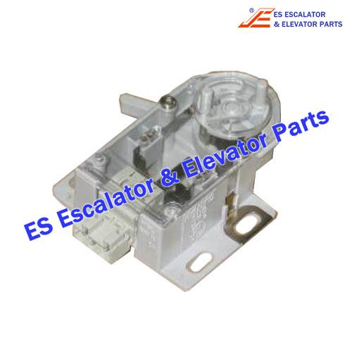 Elevator TAA177AH3 Limit Switch