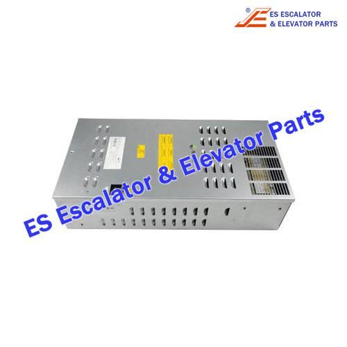 OTIS Elevator KDA21310ABL1 Inverter
