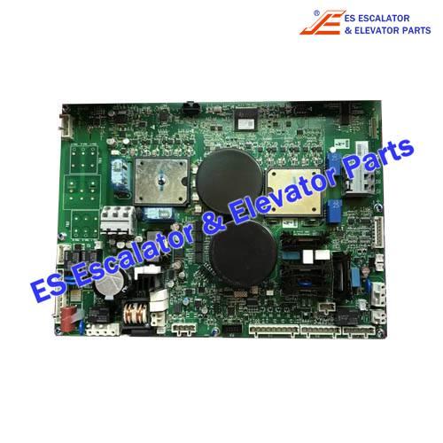 OTIS Elevator KCA26800ACC3 PCB