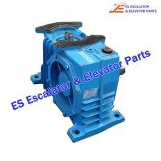 <b>Escalator CRW160/LI Gear box</b>
