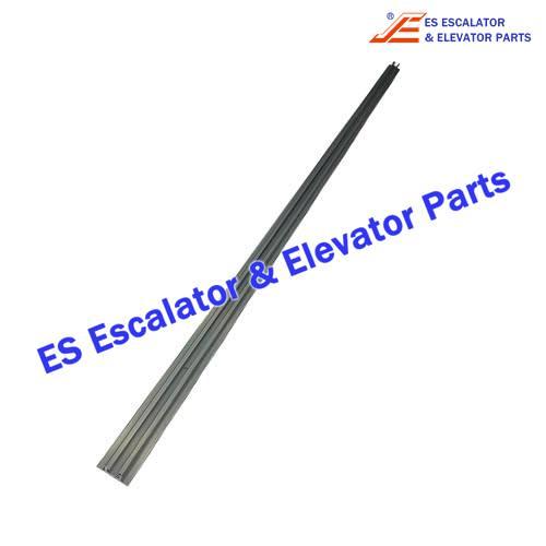 Escalator Parts GAA50AHF1 Guide