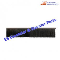 Escalator KM281155 Brush
