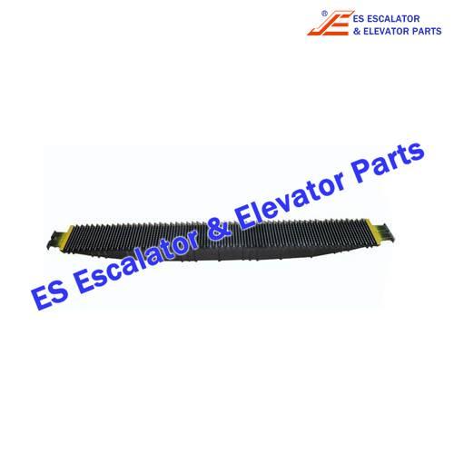 ES-SC195 Schindler Pallet SFS390221