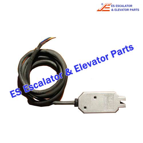 Elevator Photoelectric sensor