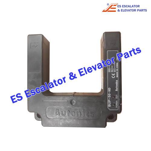 Elevator BUP-50-HD Autonics