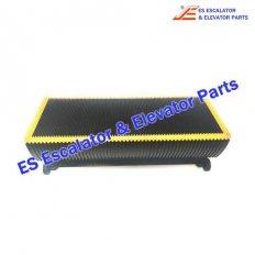 <b>Escalator 1200TYPE30-E Step</b>