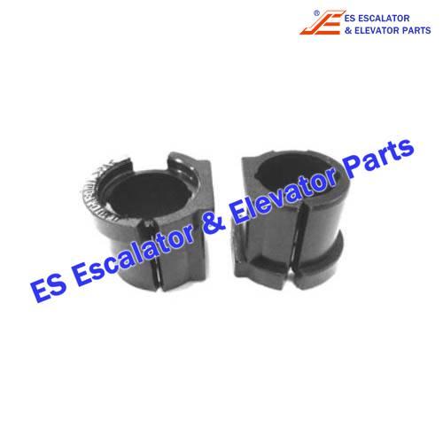 ES-SC193 Schindler Bushing SCS319637