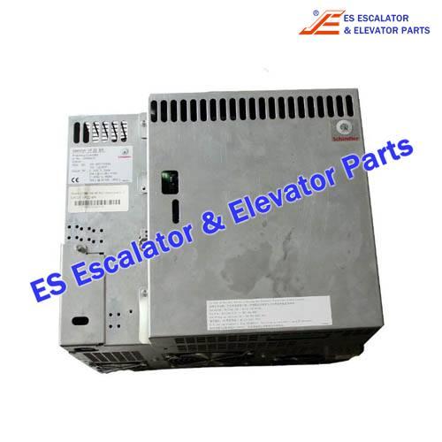 ES Escalator & Elevator Parts - Escalator & Elevator Parts
